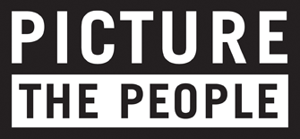 Picture the people